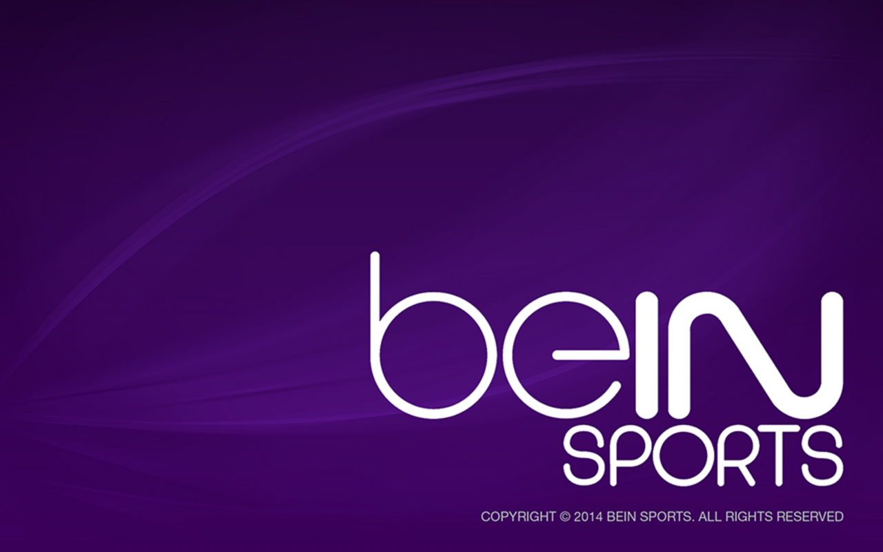 Unblock Al Jazeera Sports (BeIN Sports) in the UK, USA or anywhere!