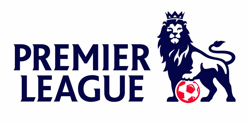 watch premier league live online with VPN