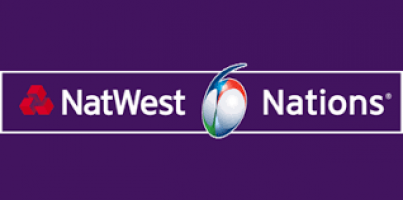 watch Natwest 6 nations online