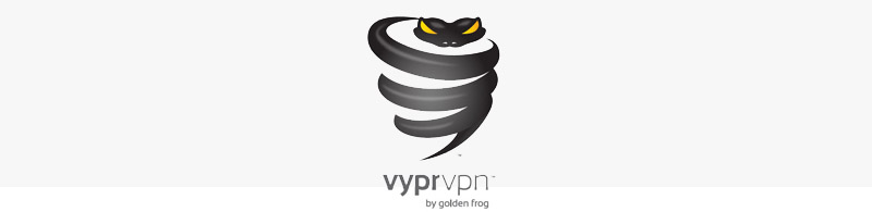 Vypr VPN Review 2015