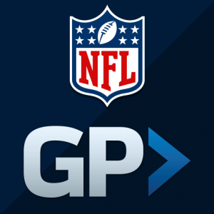 Watch NFL Game Pass Anywhere in the World