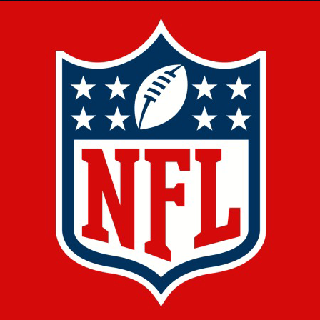 Watch NFL Game Pass on PS4