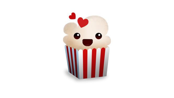 use a VPN for Popcorn Time