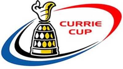 watch the Currie Cup online