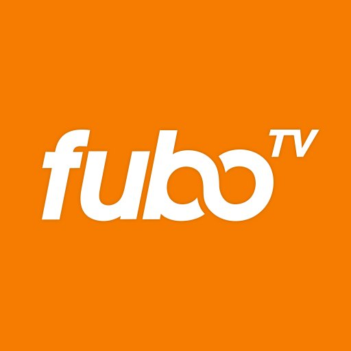 Watch Premier League on fubo TV