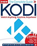 is Kodi Safe to Use