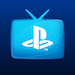 playstation vue 75x75