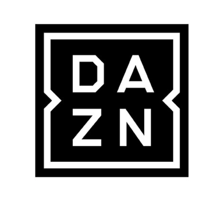 How to Watch DAZN Outside the USA