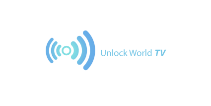 Unlock World TV