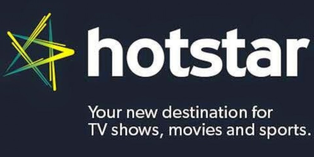 The Best and Easiest Way To Watch Hotstar Outside India
